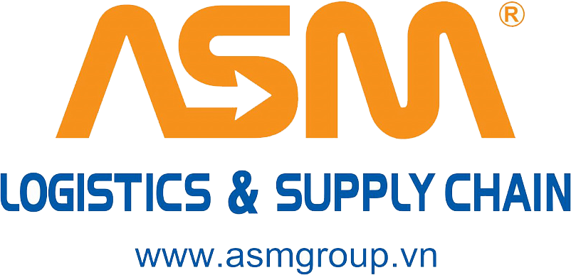 ASM TRADING INVESTMENT JOINT STOCK COMPANY